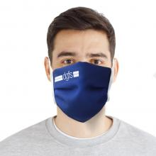 Masque ''Budget'' | Made in EU | 1 couche | 124001