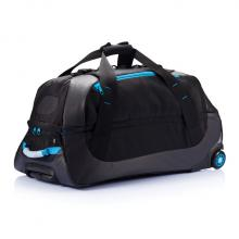 Sac de voyage trolley XXL adventure 100L