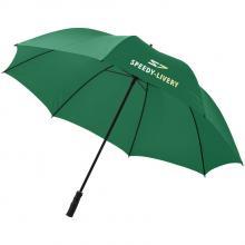 Grand parapluie de golf | Polyester | Ø 130 cm
