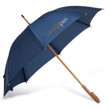 Parapluie coloré | Manuel | 104 cm