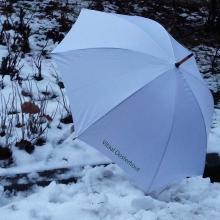 Parapluie coloré | Manuel | 104 cm | Maxs035