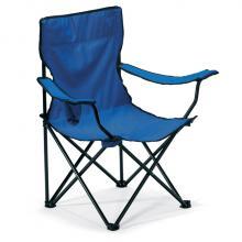 Petite chaise de plage | Personnalisable