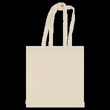 Sac en coton | Beige | 125 gr/m2 | Écologique | 72201020 Beige