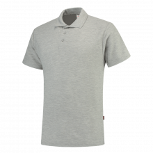 Polo | Slim-fit | Tricorp Workwear | 97PPF180 Gris