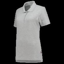 Polo Femmes | Coupe cintrée | Tricorp Workwear | 97PPFT180