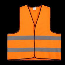 Gilet de sécurité Fluo Safe |Adulte | Meilleure vente | Express