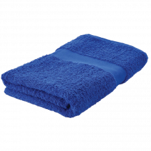 Serviette de bain | 140 x 70 cm | 450 g | 209100 Bleu