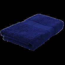 Serviette de bain | 140 x 70 cm | 450 g | 209100 Bleu foncé