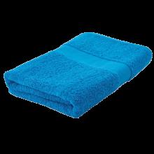 Serviette de bain | 140 x 70 cm | 450 g | 209100 Bleu Clair