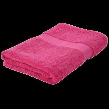 Serviette de bain | 140 x 70 cm | 450 g | 209100 Rose