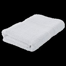 Serviette de bain | 140 x 70 cm | 450 g | 209100 Blanc