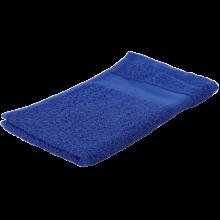 Serviette invité | 450 g | 50x30 cm | 209140 Bleu