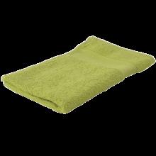 Serviette invité | 450 g | 50x30 cm | 209140 Vert