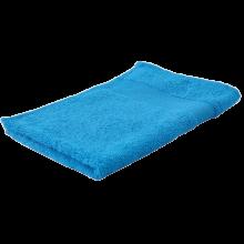 Serviette invité | 450 g | 50x30 cm | 209140 Bleu Clair