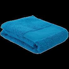 Serviette de sport | 450 g | 130x30 cm | 209190 Bleu Clair