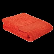 Serviette de sport | 450 g | 130x30 cm | 209190 Orange
