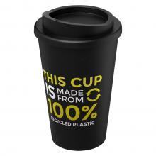 Tasse de café à emporter | Recyclé | Isolé