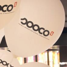 Ballon promotionnel   35 cm   Petit prix   94901001