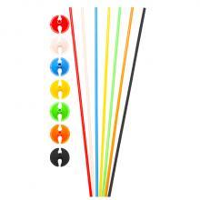 Bâtons pour ballons de baudruche | Non imprimé | 941008