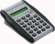 Calculatrice | Hipss