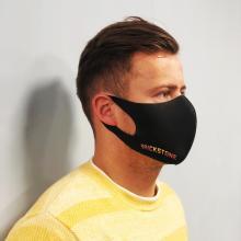 Masque réutilisable | 1 couche | max166