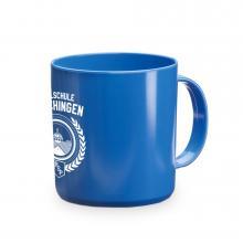 Mug | PP plastique | 350 ml