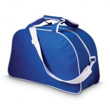 Sac de sport / Sac week-end / Ajustable