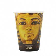Gobelet carton | Café | 410 ml