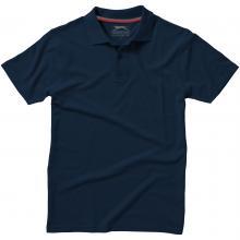 Polo Slazenger | Homme | 9233098