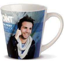 Mug photo Melbourne | Sublimation | 350ml