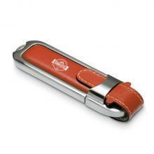 Clé USB Datashield   1-16 Go