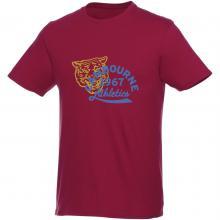 style attrayant gamme complète de spécifications boutique pour officiel ᐅ • T-shirt personnalisé livraison rapide | Dès 3 jrs ouvrés