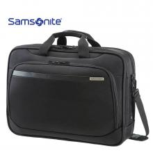 Samsonite ® Serviette porte-documents Vectura  | L
