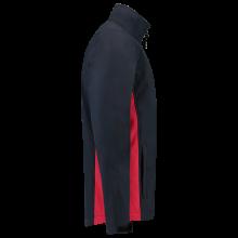 Soft Shell Jacket   Tricorp Workwear   Unisexe   97TJ2000