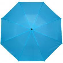 Parapluie Arya pliable   Ø 90 cm   Livraison Express   8034092S Aqua bleu