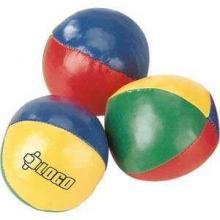 Twist XL juggling set
