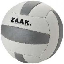 Ballon de volley | Taille 5 | 22 cm