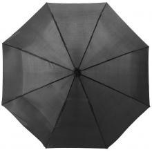 Parapluie automatique | Polyester | Ø  98 cm | 92109016