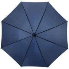 Parapluie automatique |Élégant |Polyester 103 cm | Maxb036