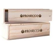 Coffret Prosecco | 1 compartiment