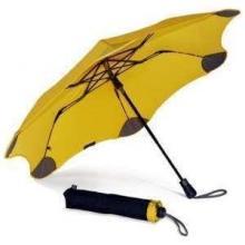 Parapluie tempête Blunt | Pliable XS | 95 cm