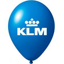 Ballon coloré | 33 cm | Petite quantité | 9485951s