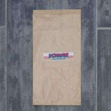 Sachet brun | Format L | 30 x 16 x 10 cm | 64218014
