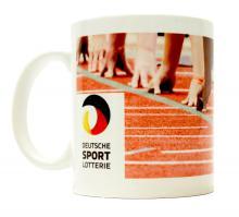 Mug Photo | Céramique | 350 ml | maxs005