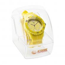 Horloge TrendWatch  | Personnalisée