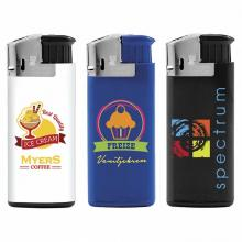 Briquet BIC Mini | J39 | Coloré