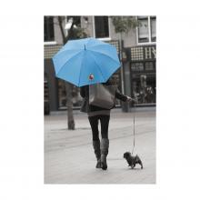 Parapluie   Automatique   Polyester   Ø 94 cm   734833