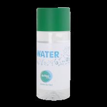 Bouteille d'eau Ronde Chap'leau | 330 ml