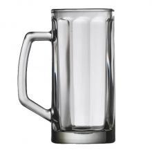 Chope de bière | 300 ml