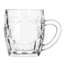 Chope de bière | 290 ml